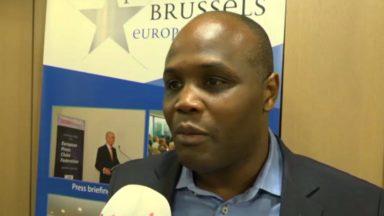 Ixelles : Bea Diallo emmènera la liste PS lors des élections communales