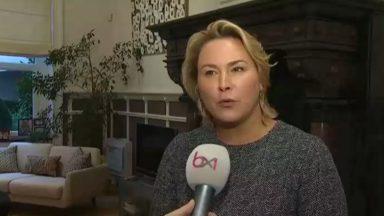 Uccle : Céline Fremault tirera la liste cdH lors des élections communales de 2018