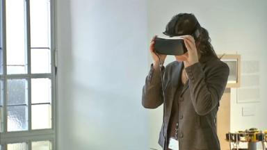 Génération Z : quand des jeunes Bruxellois imaginent la technologie de demain