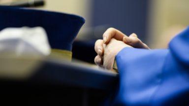 Le CCOJB dépose un recours contre l'interdiction de l'abattage rituel