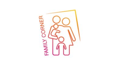 """Uccle présente son """"Family Corner"""", une maison de l'Enfance, des Familles et de la Parentalité"""