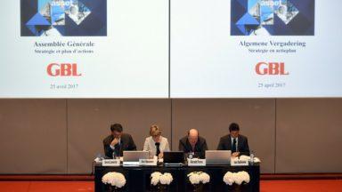 Activités de Lafarge en Syrie : la société bruxelloise GBL confirme des perquisitions dans ses locaux