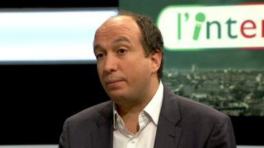 Communales 2018 : Hamza Fassi-Fihri ne sera finalement pas tête de liste du cdH à Bruxelles