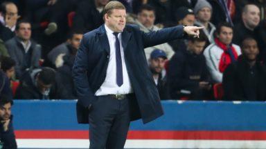 Le RSC Anderlecht ajoute deux analystes vidéo, dont celui des Diables, au staff de Vanhaezebrouck
