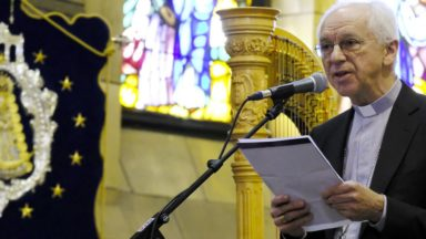 150 migrants syriens vont être accueillis en Belgique en 2018 par les communautés religieuses
