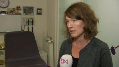 Près de 100 médecins tirent la sonnette d'alarme par rapport à la qualité de l'air à Bruxelles