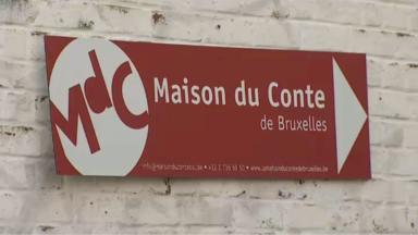 Contrat-programme: la Maison du Conte et l'Atelier 210 parmi les heureux élus