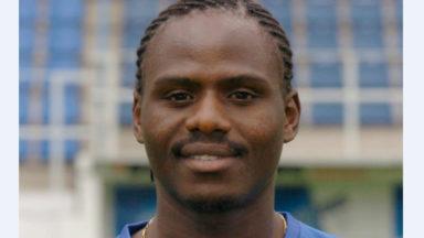Décès de l'ancien défenseur rwandais d'Anderlecht Hamad Ndikumana