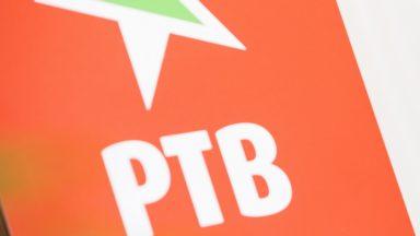 Forest : Simon de Beer mènera la liste PTB, la première de la commune