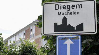 De plus en plus de Bruxellois déménagent vers la périphérie flamande