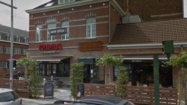 Ixelles : Le Quartier Latin lance un crowdfunding pour offrir des repas aux sans-abri