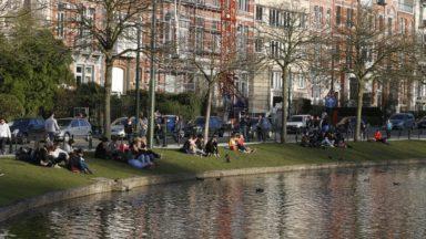 Voici les jours fériés et congés scolaires prévus en 2019 en Région bruxelloise