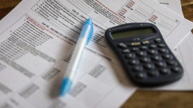 La pression fiscale est toujours trop élevée en Belgique, selon le rapport Paying Taxes 2018