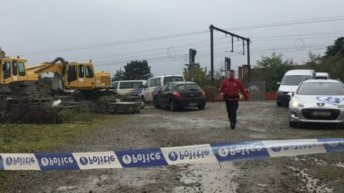 Un bébé retrouvé mort à Watermael-Boitsfort : plusieurs pistes sont envisagées