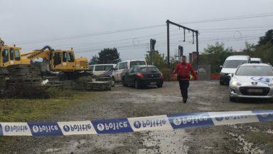 Le corps sans vie d'un bébé retrouvé à Watermael-Boitsfort : une enquête pour meurtre est ouverte