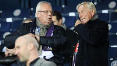 Anderlecht en vente: aucun commentaire du club tant qu'il n'y aura pas d'accord