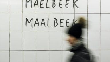 Attentats de Bruxelles : les 600 parties civiles invitées à consulter le dossier selon une procédure stricte