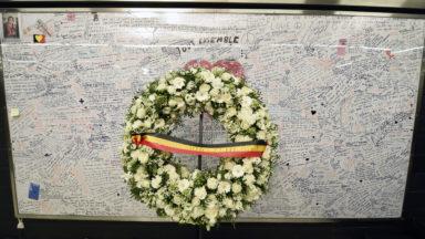Terrorisme : les projets de loi sur l'aide aux victimes sont passés en commission
