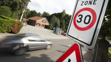 Sécurité routière : après deux accidents graves en trois semaines, que faut-il faire ?