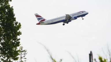 Brussels Airport : 24 vols annulés vers et en provenance de Londres à cause d'une grève chez British Airways