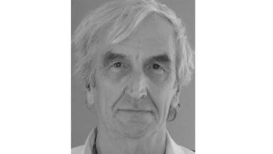 Le comédien et professeur bruxellois Bernard Marbaix est décédé