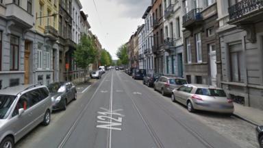 Schaerbeek: l'automobiliste qui avait renversé une piétonne sera jugé le 15 mars