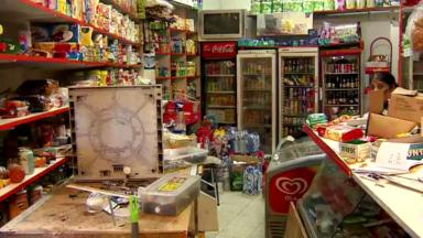 Échauffourées à Bruxelles : le fédéral intervient pour les commerçants touchés