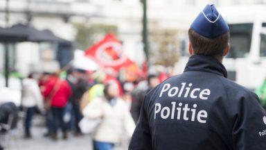 Cinq ans de prison pour deux Bruxellois probablement morts au combat en Syrie