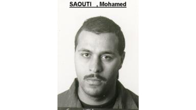 Le troisième frère Saouti, recherché en Belgique, aurait été arrêté au Maroc
