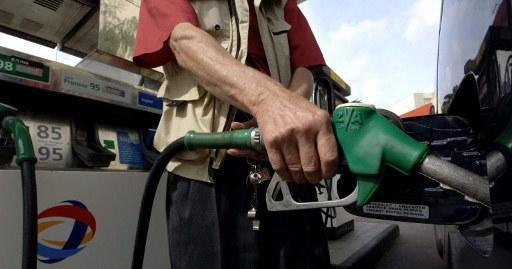 Nouvelle baisse des stocks hebdomadaires de pétrole — USA