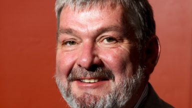 Watermael-Boitsfort : Alain Wiard mènera la liste GH aux élections communales de 2018