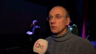 """""""Sois Sprout et Brussels-Toi"""" : la troupe de """"Sois Belge et Tais-Toi"""" présente un spectacle… bilingue"""