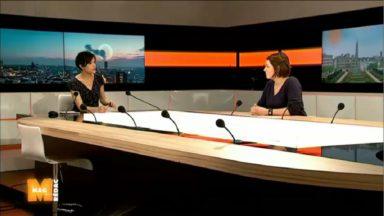 M : retour sur l'engagement de la plateforme d'Hébergement Citoyenne qui loge des réfugiés
