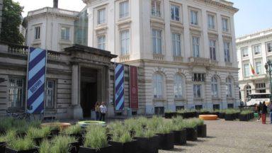 Le musée BELvue lance un appel aux citoyens pour une exposition participative sur la Belgique