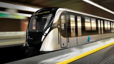STIB: certaines lignes de métro perturbées ce matin