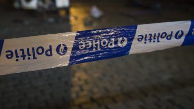 Décès suspect dans le centre de Bruxelles: le parquet enquête pour meurtre