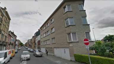 Schaerbeek : plus de 20 millions d'euros investis dans 250 logements sociaux dans le quartier Helmet