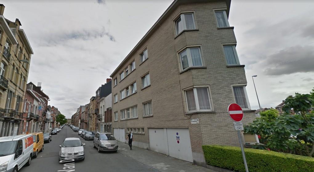 Schaerbeek plus de millions d euros investis dans