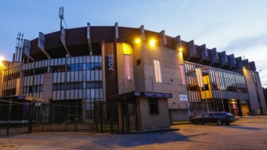 Emmanuel Rutsaert dirigera la communication du RSC Anderlecht en janvier