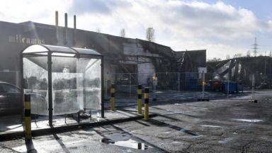 """Forest : une nouvelle usine Milcamps sera construite """"dans les deux ans en Belgique"""""""