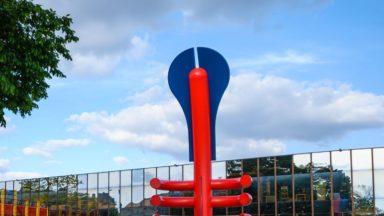 Le musée Adam propose une nouvelle exposition sur le design des clubs des années 60