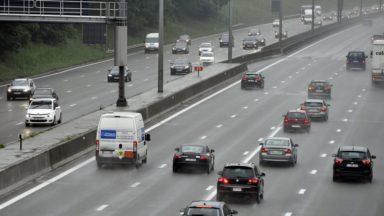 Un décès sur trois dans la circulation est dû à un obstacle en bord de route