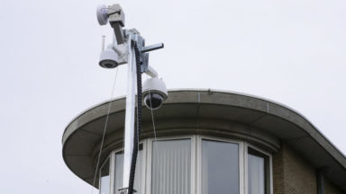 Reconnaissance faciale automatique : la police doit mettre un terme à son projet à l'aéroport de Bruxelles
