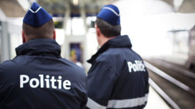 Une jeune fille enlevée à Bruxelles, séquestrée et violée pendant trois jours à Charleroi