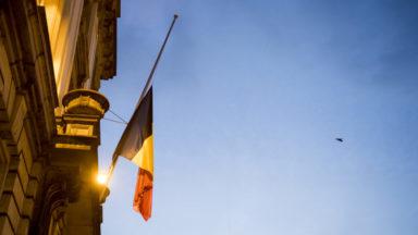 Une scission de la Belgique en 2028 figure parmi les scénarios pessimistes de Bloomberg