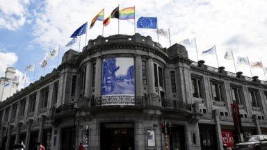 Les conseils d'administration de La Monnaie, Bozar et l'Orchestre national de Belgique se renouvellent