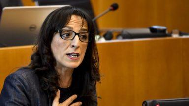 Des élus néerlandophones dans les conseils d'administration des centres culturels francophones