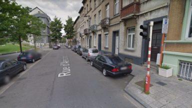 Schaerbeek consulte les riverains pour changer le nom d'une partie de la rue d'Aerschot