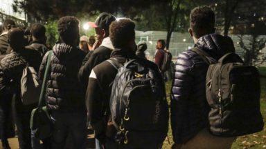 Deux journalistes poursuivies en correctionnelle pour avoir hébergé des migrants