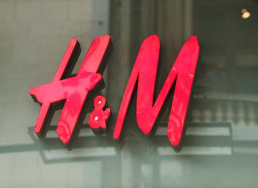 P. Diddy offre un contrat au garçon de la pub H&M décriée